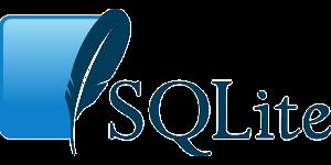 sqlite-640